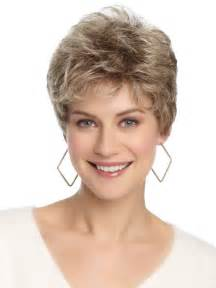 Pictures of short haircuts for square face short hairstyle 2013