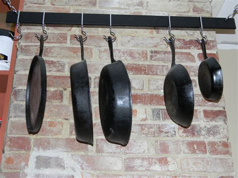 xenos nachttisch silber cast iron pot rack cast iron pot rack idea well that