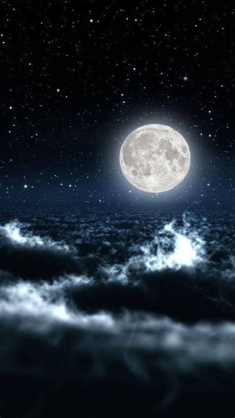 sky night wallpaper  iphone wallpapers