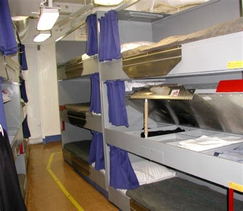 Navy Sleeping Racks by Related Keywords Suggestions For Navy Berthing