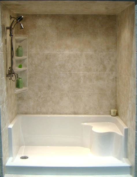 bath shower outfit  home  bathtubs  mobile homes cheap design virginiaolsencom