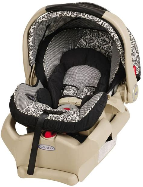 graco swing weight restrictions graco snugride 35 infant car seat clairmont infant