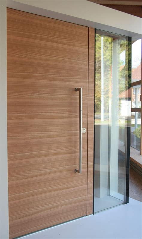 Exterior Doors Melbourne Front Entrance Doors Styles Of Front Doors Melbourne