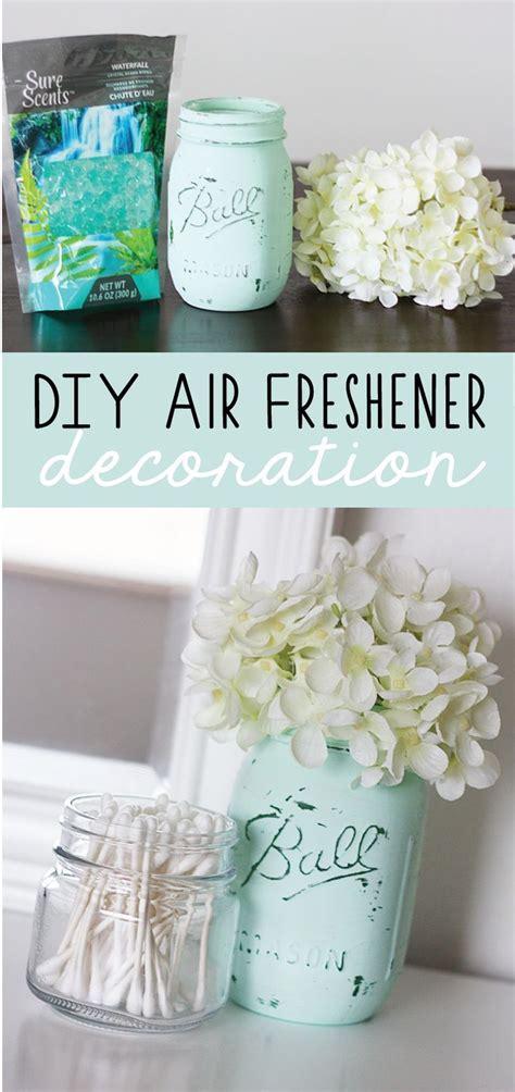diy bathroom air freshener best 25 hobby lobby ideas on pinterest hobby lobby