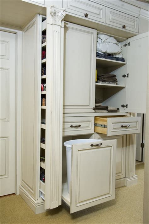bedroom cabinetry master bedroom cabinetry traditional closet chicago by bh woodworking
