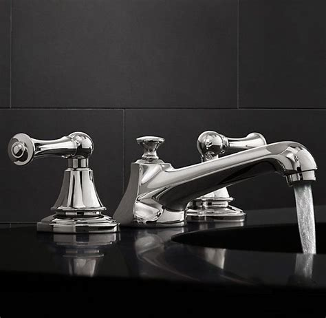 restoration hardware bathroom fixtures for the home a collection of ideas to try about home