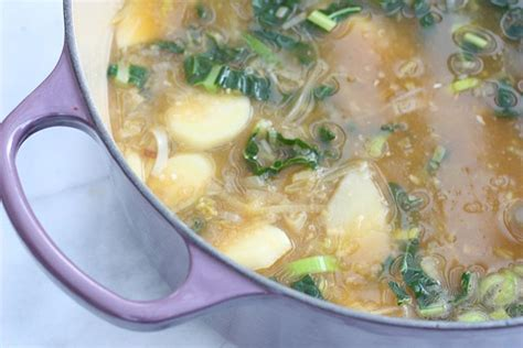 Detox Soup Recipe Today Show by 44 Best Day Diet Recipes Images On