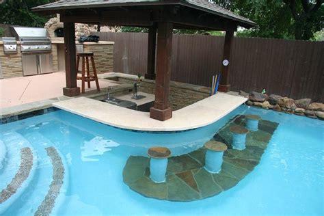 backyard wave pool backyard wave pool outdoor goods
