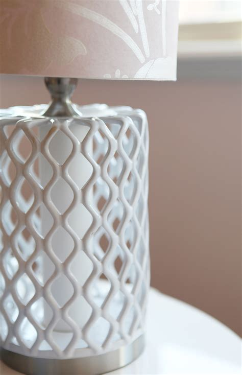 home goods l shades the modern sophisticate