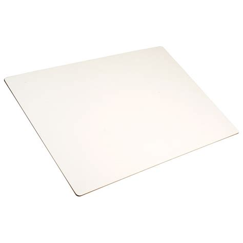 heat resistant mat a3 rapid