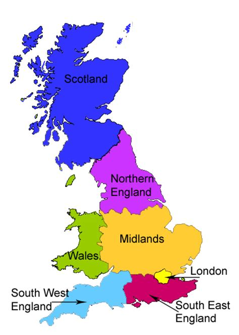 Name And Address Search Uk Uk Map Papa