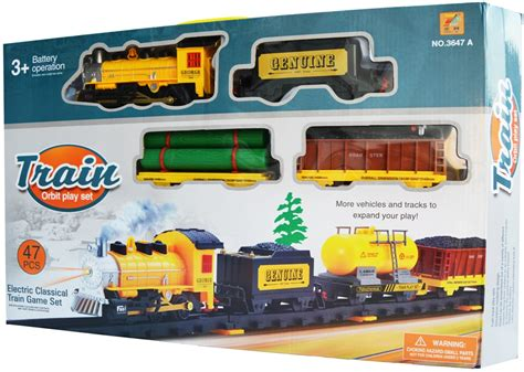 Mainan Kereta Track beli mainan kereta api murah mainan anak perempuan
