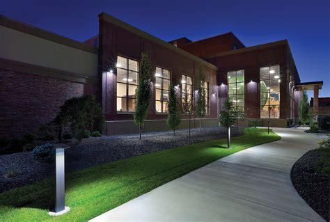 rab landscape lighting rab outdoor lighting sacharoff decoration