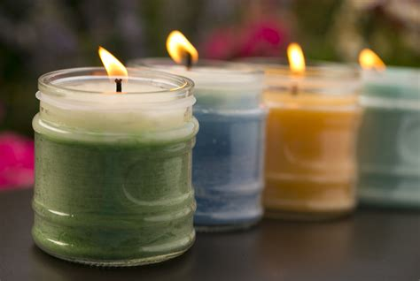 best candles in the world 10 best scented candles in the world insider monkey