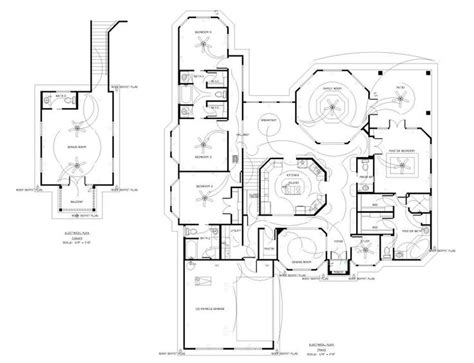 cob home floor plans wow very nicely laid out floor plan love the design cob