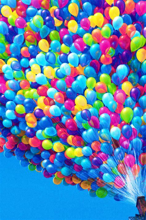 beautiful colors tornei me insano via image 1016168 by awesomeguy on favim
