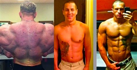 Mba Testing Mass Deca by Deca Durabolin Results Before And After A Bodybuilding