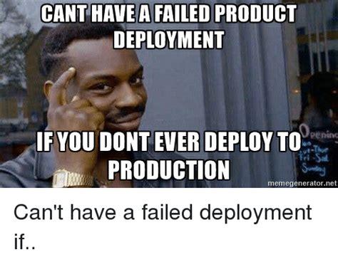 Deployment Memes - search deployment memes on me me