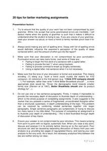 Tips Writing Essay by 20 Tips For Better Essay Writing