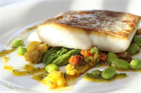 cocinar con merluza recetas cocina 187 pescados
