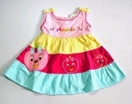 Bayi 3 Bulan 17 best images about perlengkapan baju bayi lucu on models kebaya and babies