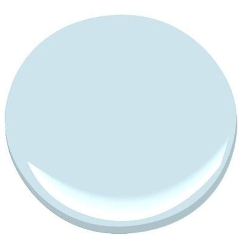 benjamin moore light blue benjamin moore mystical blue porch perfection pinterest