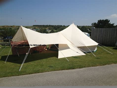 bell tent awning canvas cast 5m bell tent tent reviews and details