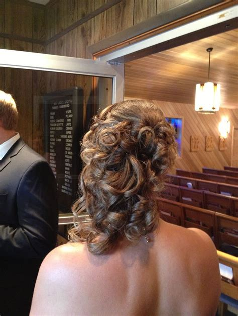great updos for balls great for wedding or prom hairstyle updo for long and