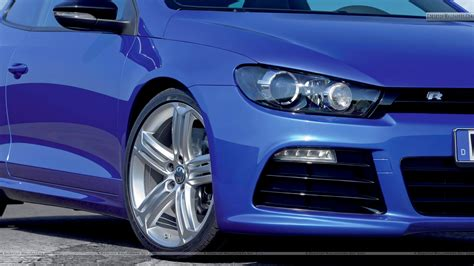 wallpaper of blue cars blue cars wallpapers photos images in hd