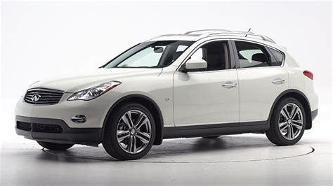 infiniti x50 move fast drive low 6 stealth highway vehicles