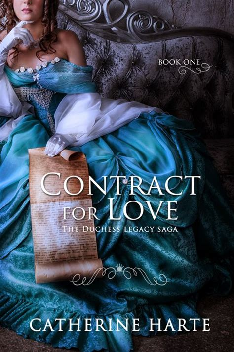 Premade Book Covers Wedding by 17 Best Images About Affordable Premade Book Cover On