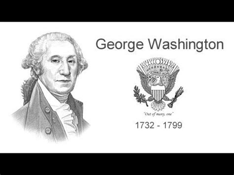 top george washington biography 25 best ideas about george washington timeline on