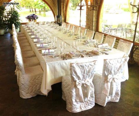 tavolo imperiale per matrimonio tavolo imperiale per il matrimonio a udine ristorante