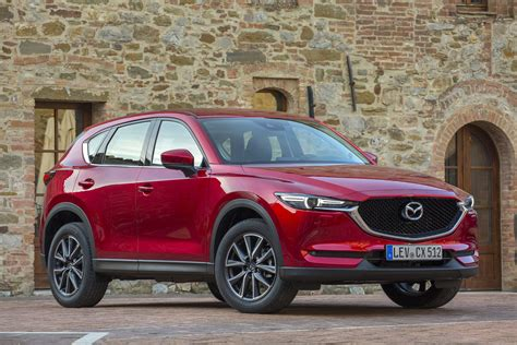 mazda uk uk pricing and specification announced for the all