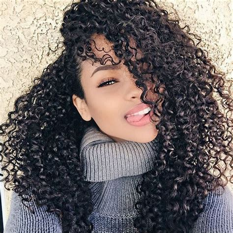 beautiful curly hair images on pininterest 193 best images about natural curly hair on pinterest