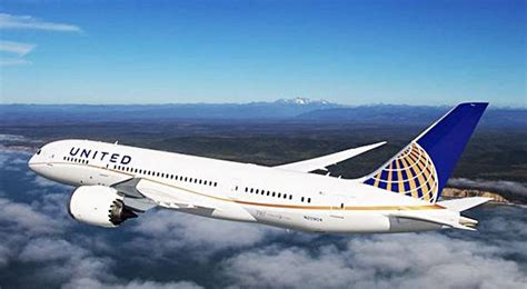 united airline sign in sign of the times us europe halt all flights to israel as war rages charisma news