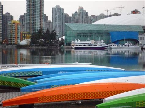 party boat vancouver bc dragon boat bc to have community appreciation party