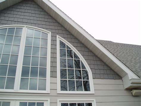 17 best images about gable end windows on