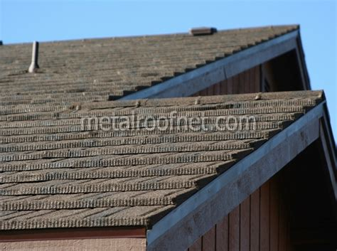 Roof Cupola Prices Metal Roof Metal Roof Shake Prices