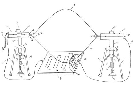 jump diagram patent us6634994 jump rope device patents
