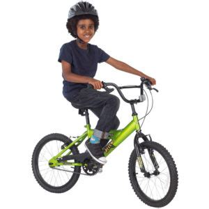 avigo motocross bike best price and 12 quot fireman sam bike reviews