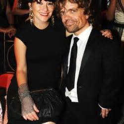 peter dinklage nationality erica schmidt net worth wiki age ethnicity nationality