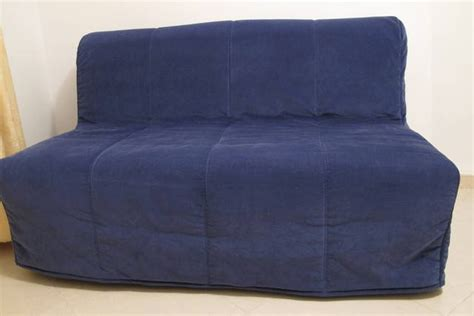 ikea hong kong sofa bed ikea lycksele sofa bed excellent condition for sale in