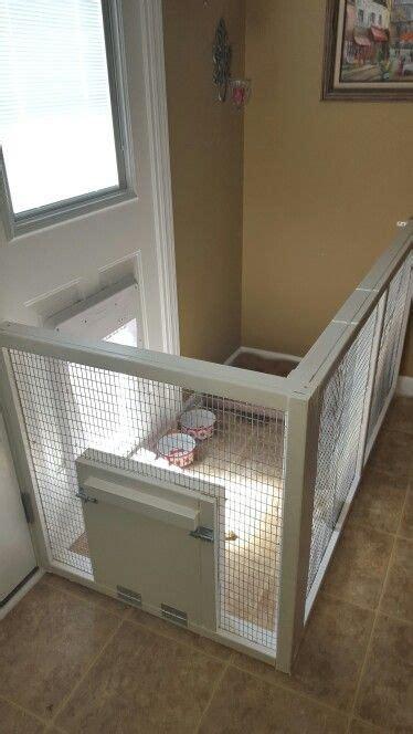 dog house with gate best 25 inside dog houses ideas on pinterest dog food