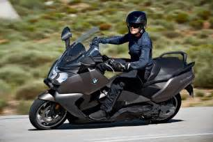 best r in 2013 2017 2016 bmw c 650 sport and c 650 gt now in malaysia motor