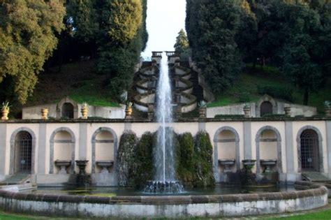 popolare lazio frascati frascati fontana di villa torlonia