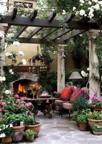 Outdoor Patio Room Beautiful Outdoor Garden Room Pictures Photos And Images