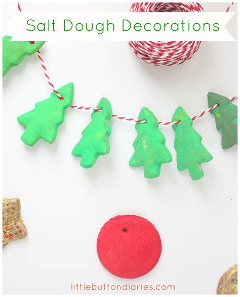 make salt dough decorations salt dough decorations 28 images how to make salt