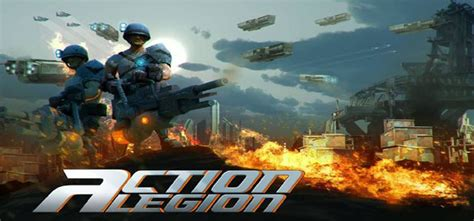 download full version pc action games for free action legion free download full pc game full version