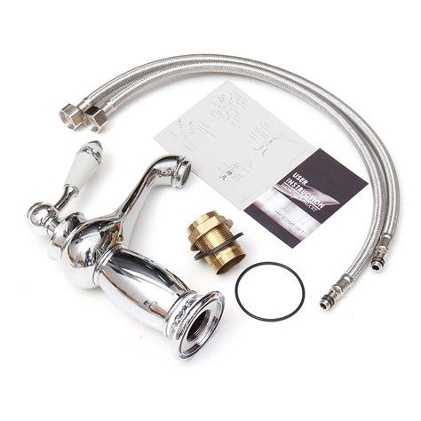 rubinetto antico rubinetto d ottone bronzo antico rubinetto